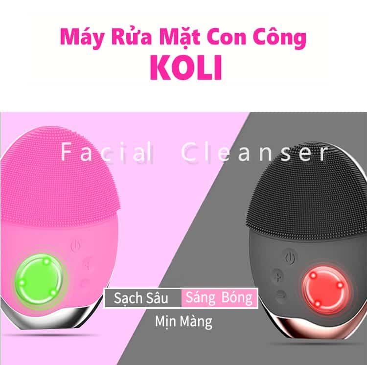 may-rua-mat-con-cong-koli-k200-hangtotnhapkhau-com-150819-01