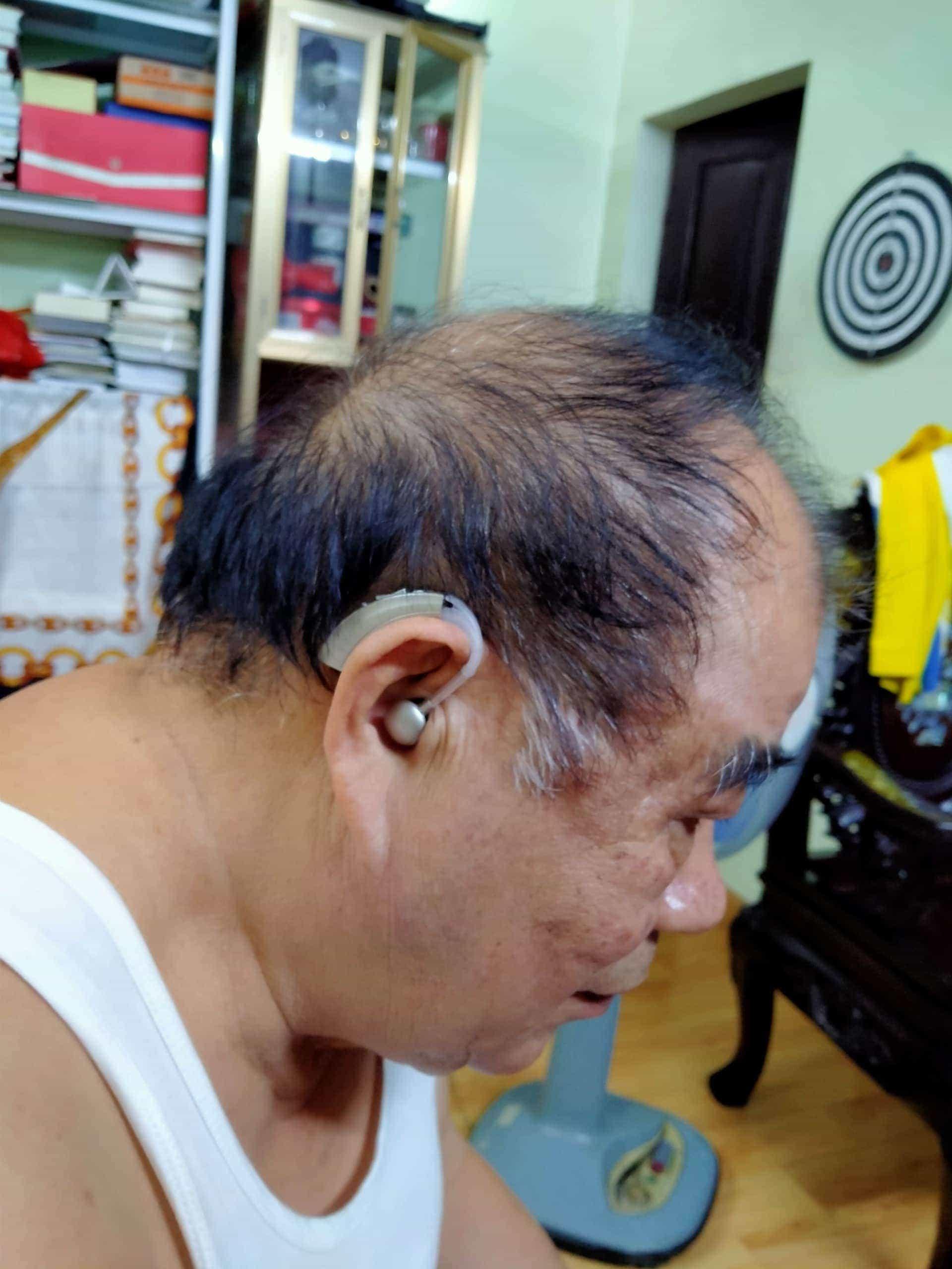 Image #1 from Phạm Khánh Toàn