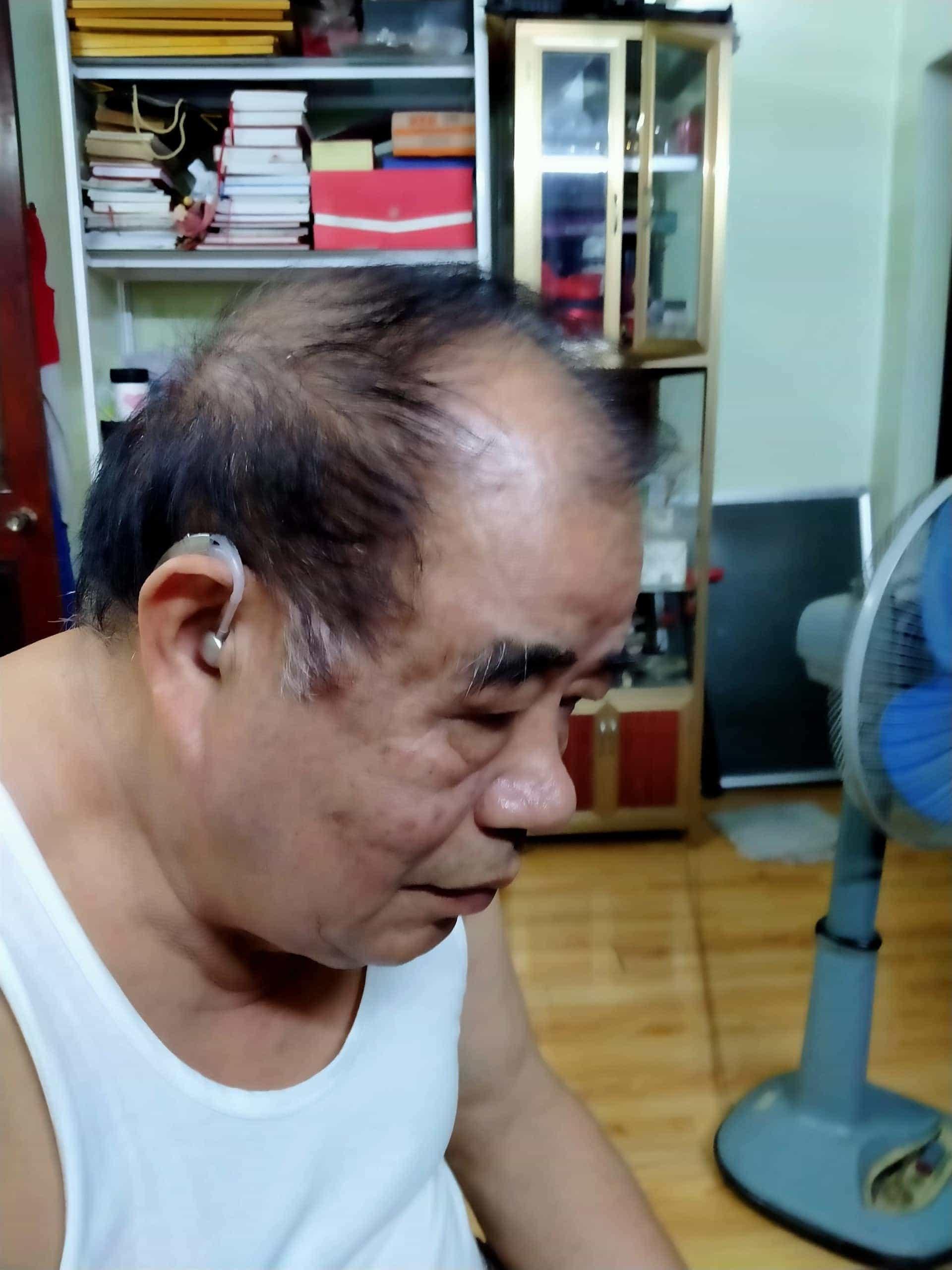 Image #2 from Phạm Khánh Toàn