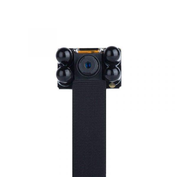 4261f554f camera nguy trang sieu nho hangtotnhapkhau 060618 compressed