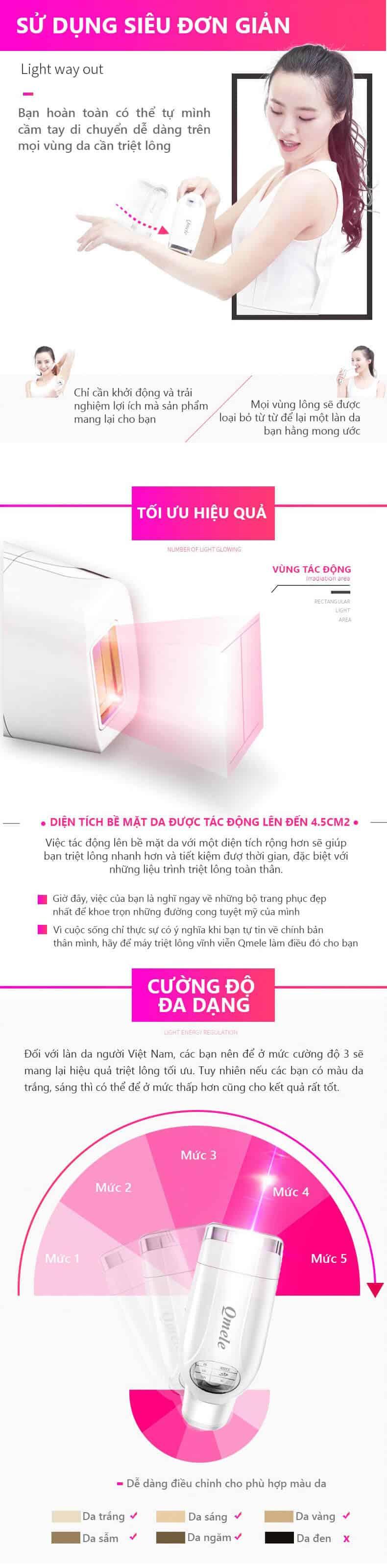 6c1609b1-may-triet-long-qmele-product-04