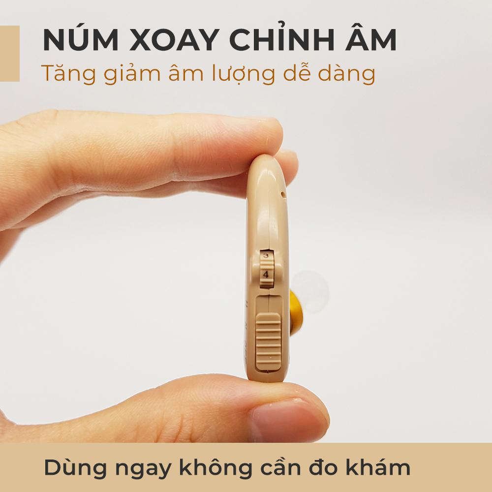 Axon C109 3