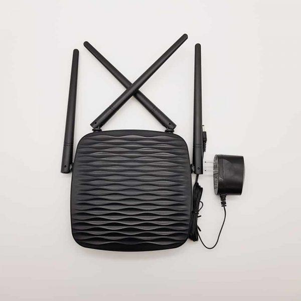 Camera Bo Phat Wifi 110719 1