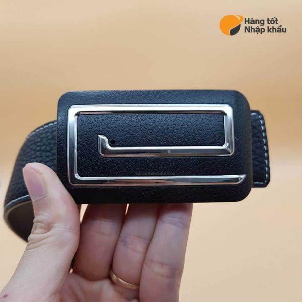 Camera-day-that-lung-Hangtotnhapkhau-com-040619-03