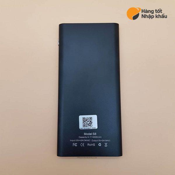 Camera sac du phong hangtotnhapkhau com 300519 02.jpg
