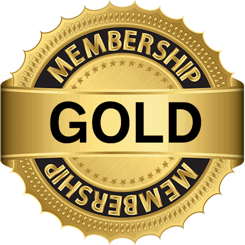 Gold Membership vanniemtin com 1109