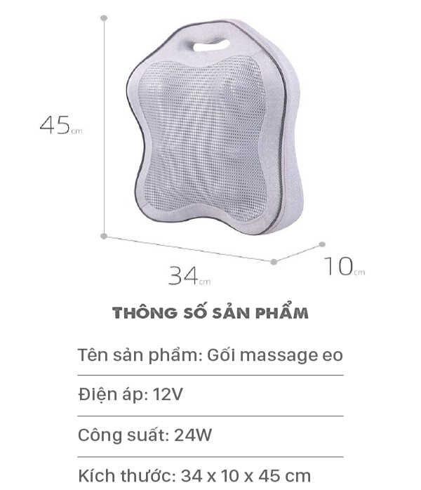 hang-tot-nhap-khau-goi-massange-lung-va-co-115-160421