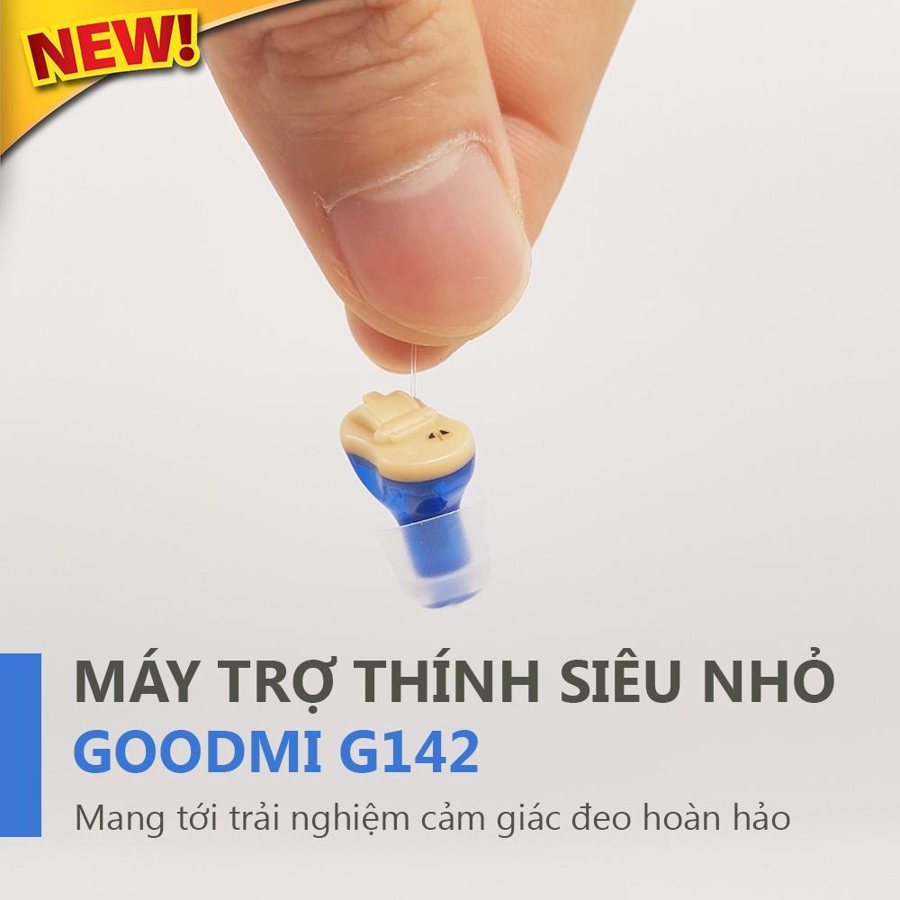 May tro thinh sieu nho goodmi G142 hangtotnhapkhau.com 230320 1812