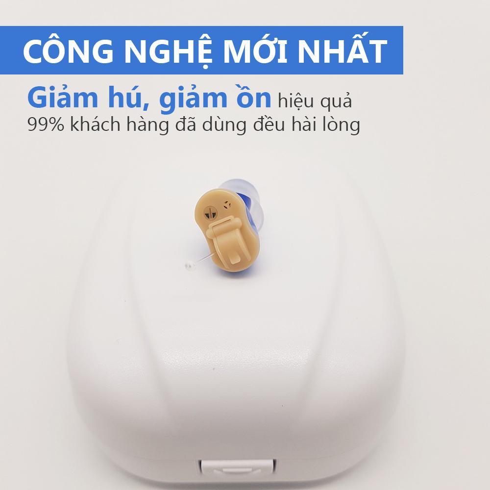 May tro thinh sieu nho goodmi G142 hangtotnhapkhau.com 230320 1825