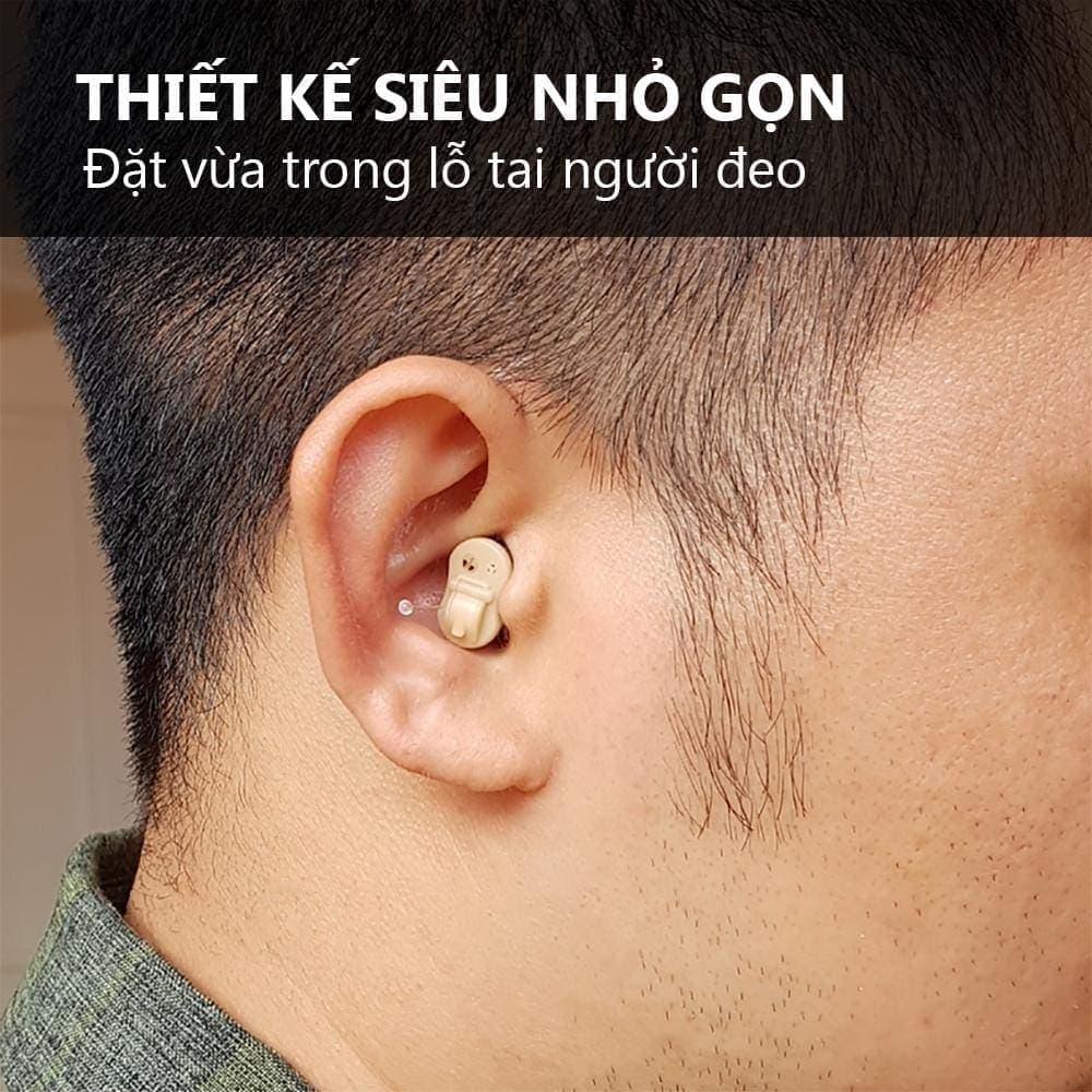 May tro thinh sieu nho goodmi G142 hangtotnhapkhau.com 230320 1828