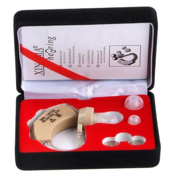 May tro thinh xingma xm 909 Hangtotnhapkhau.com 240719 03