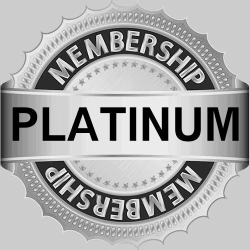 Platinum Membershipvanniemtin com 1109