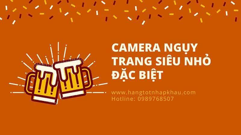 camera nguy trang sieu nho dac biet hangtotnhapkhau com 030319 compressed