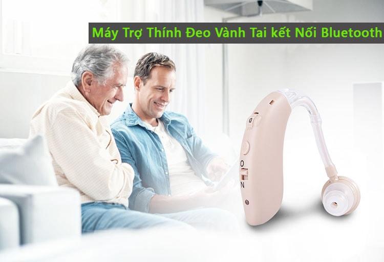 hang tot nha khau may tro thinh G 25 070920 1