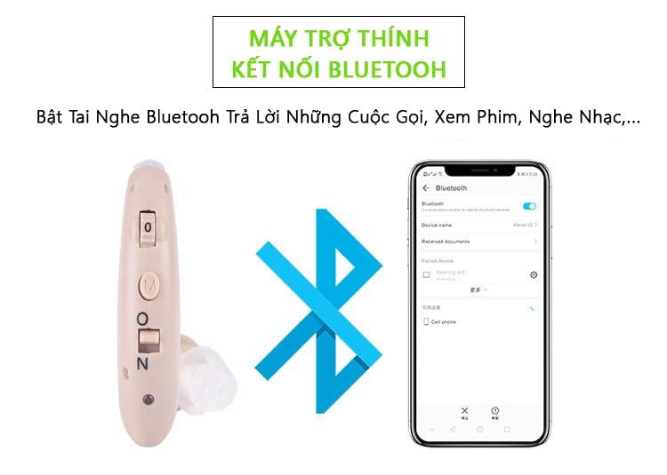 hang tot nha khau may tro thinh G 25 070920 5