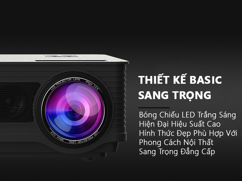 hang tot nhap khau may chieu mini M5 021220 41