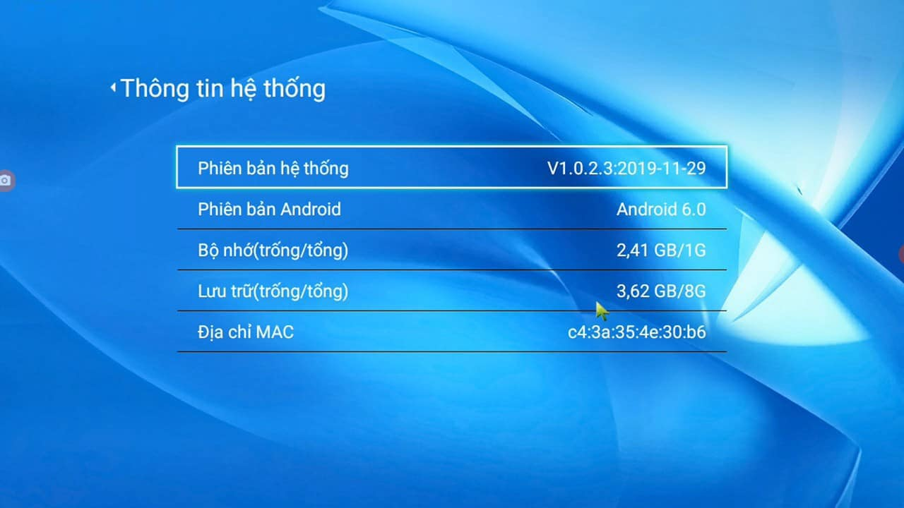 hang tot nhap khau may chieu mini T8 171811921 4
