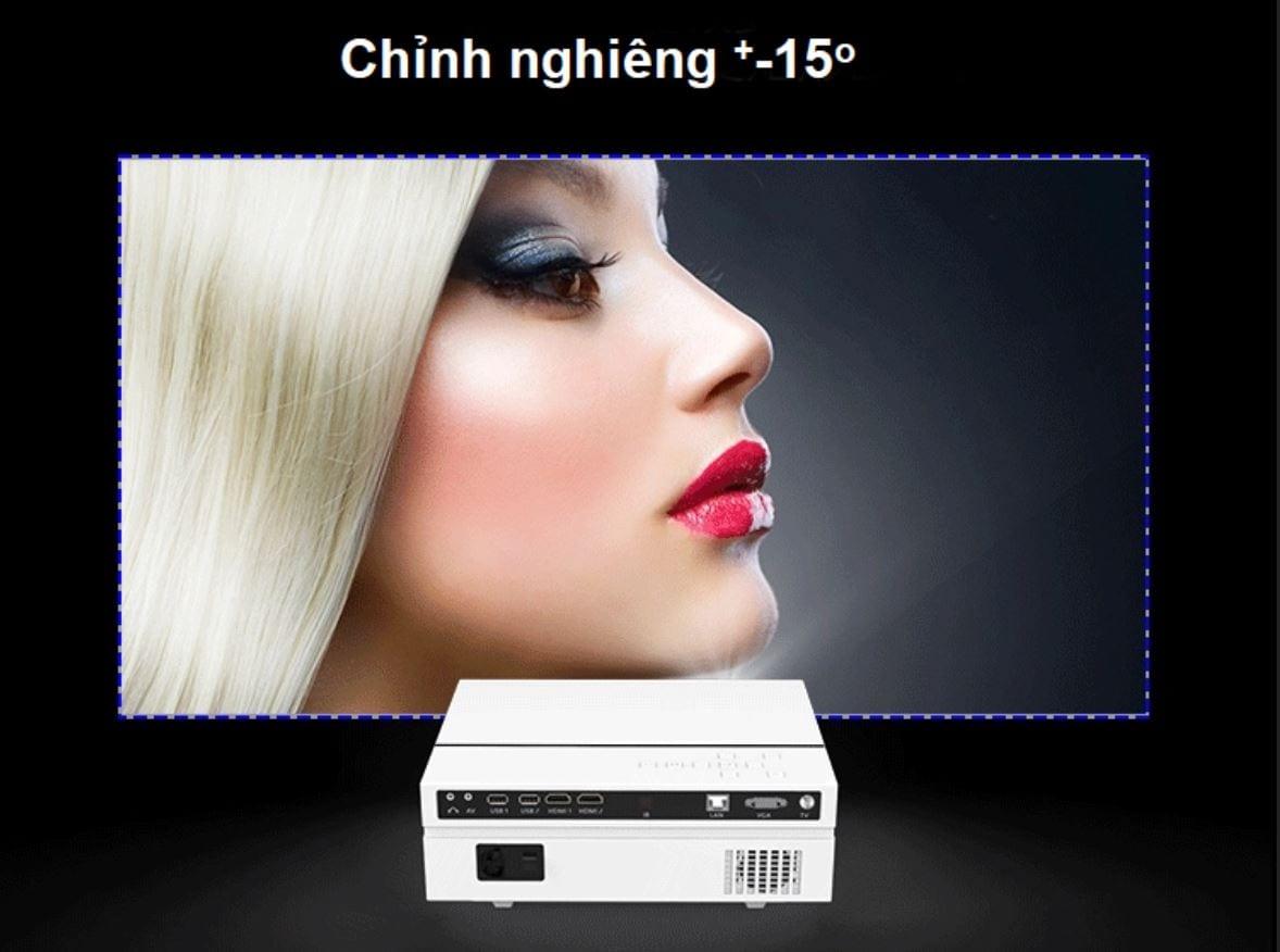 hang tot nhap khau may chieu mini salange M18 2020 170920 6