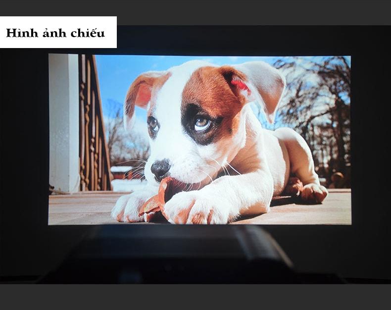 hang tot nhap khau may chieu mini yg550 27081421 11