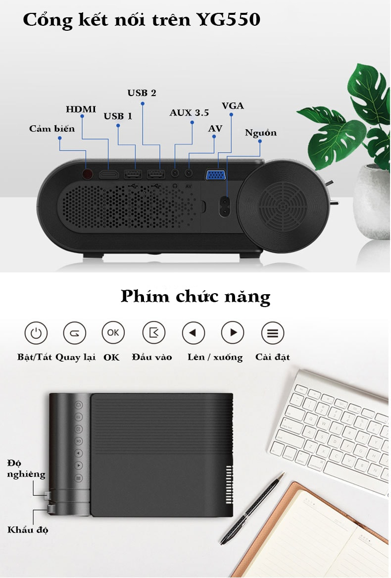 hang tot nhap khau may chieu mini yg550 27081421 12