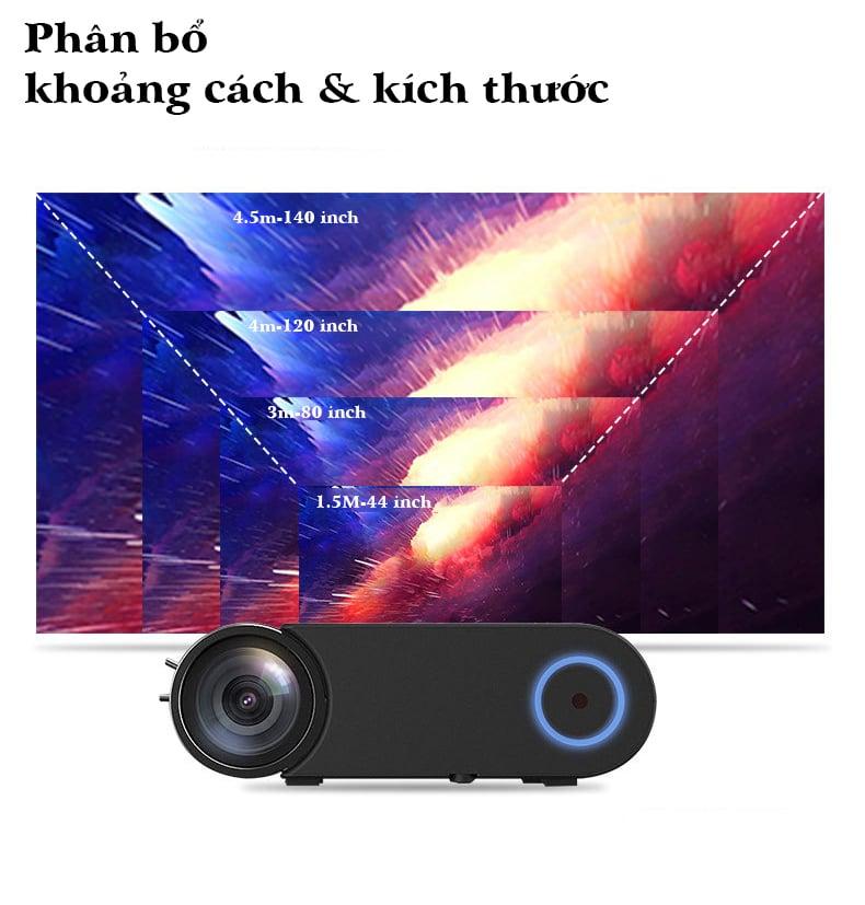 hang tot nhap khau may chieu mini yg550 27081421 13
