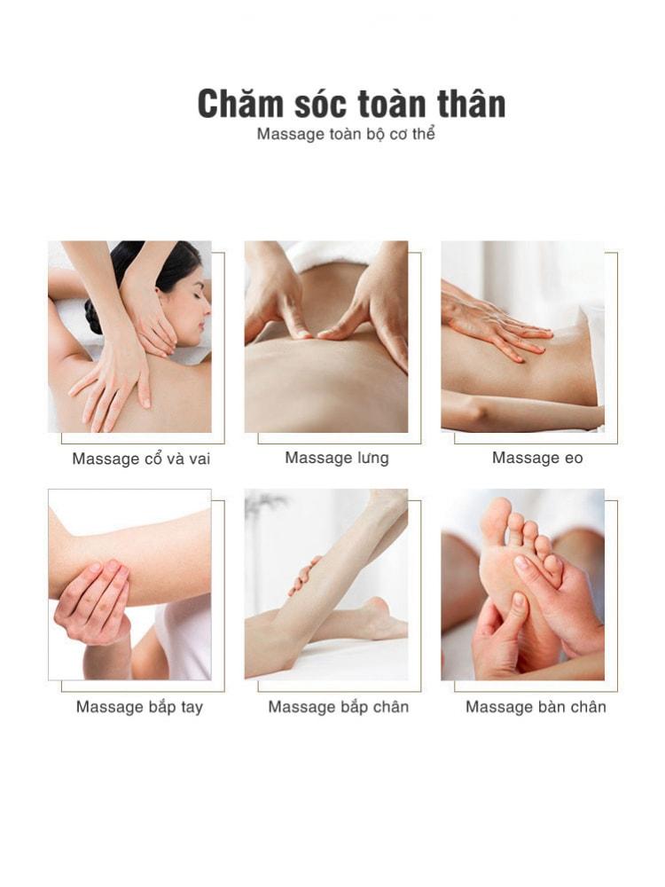 hang tot nhap khau may masage osaka cam tay 1708201506 9