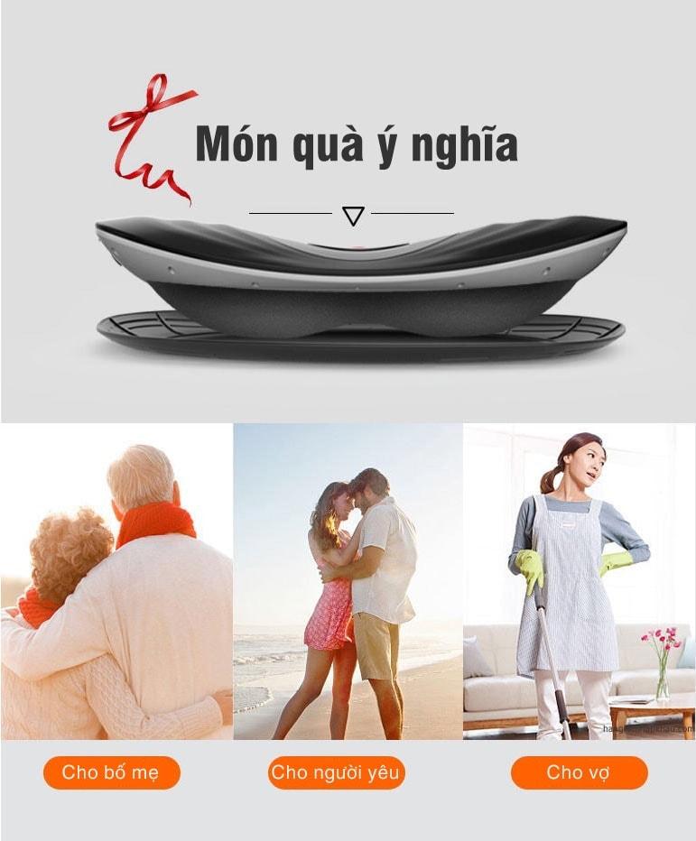 hang tot nhap khau may masage that lung hong ngoai 010921 15