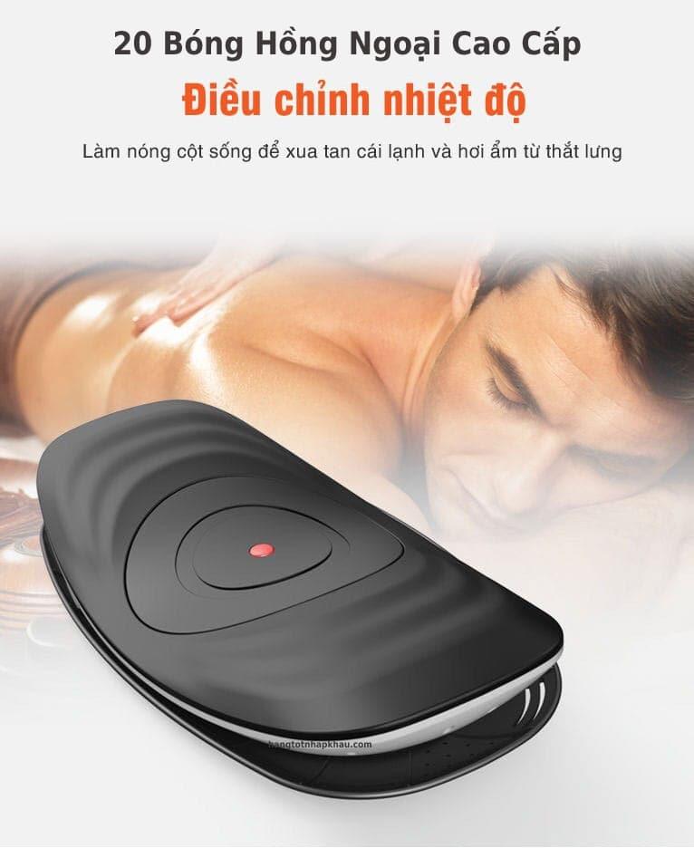 hang tot nhap khau may masage that lung hong ngoai 010921 7