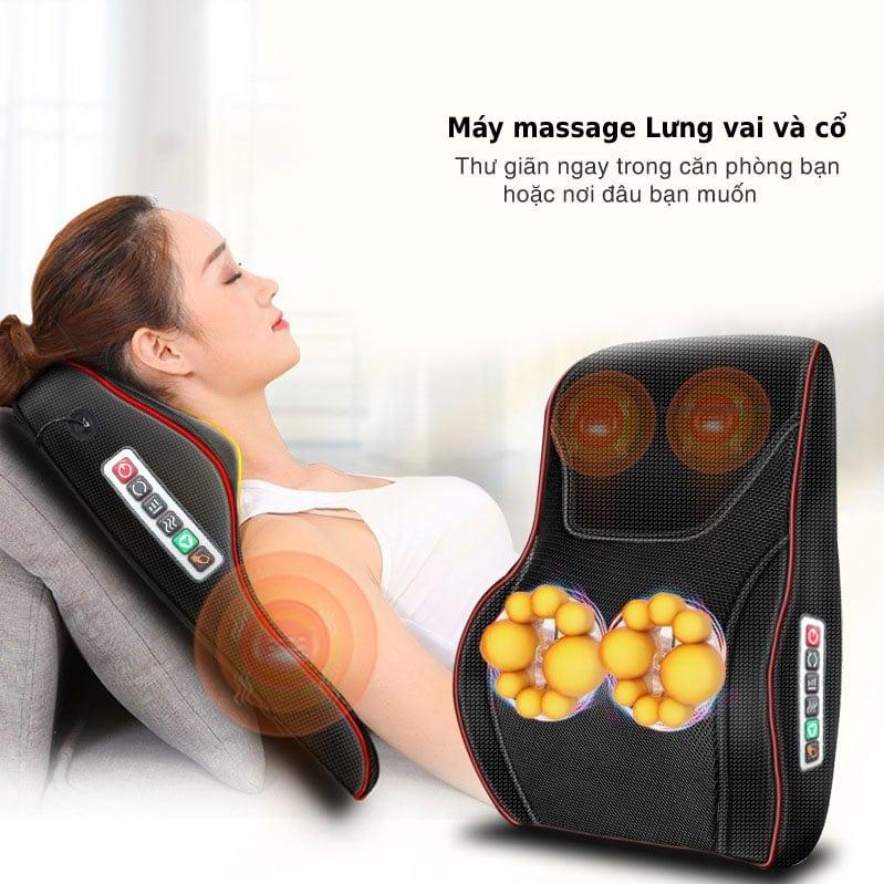 hang tot nhap khau may massage osaka vai lung co 300821 1