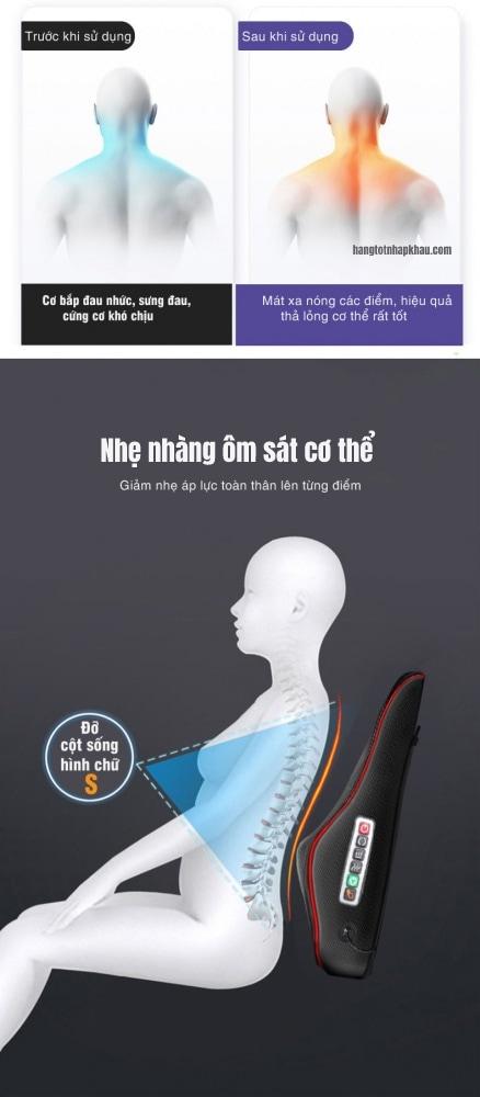 hang tot nhap khau may massage osaka vai lung co 300821 10