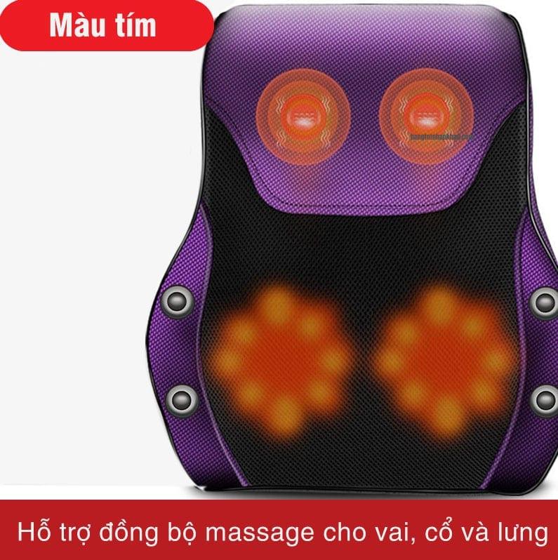 hang tot nhap khau may massage osaka vai lung co 300821 13