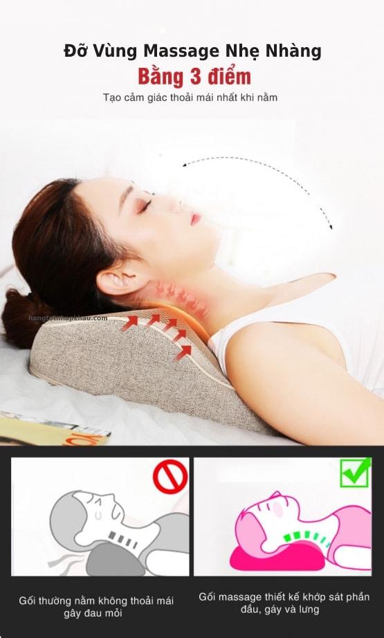 hang tot nhap khau may massage osaka vai lung co 300821 2