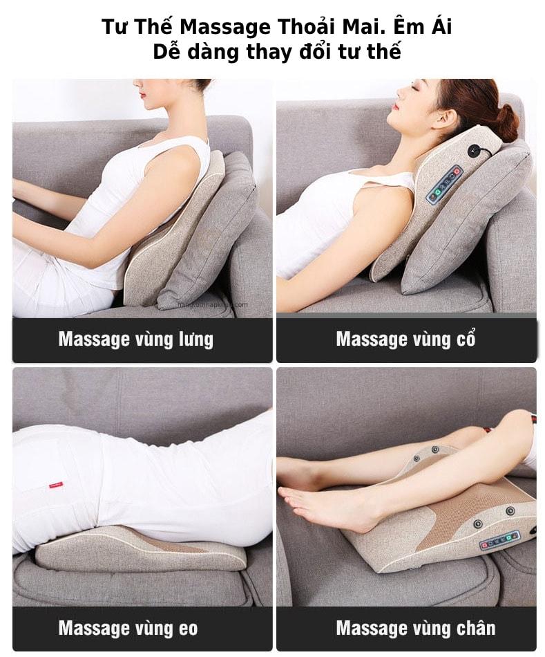 hang tot nhap khau may massage osaka vai lung co 300821 4