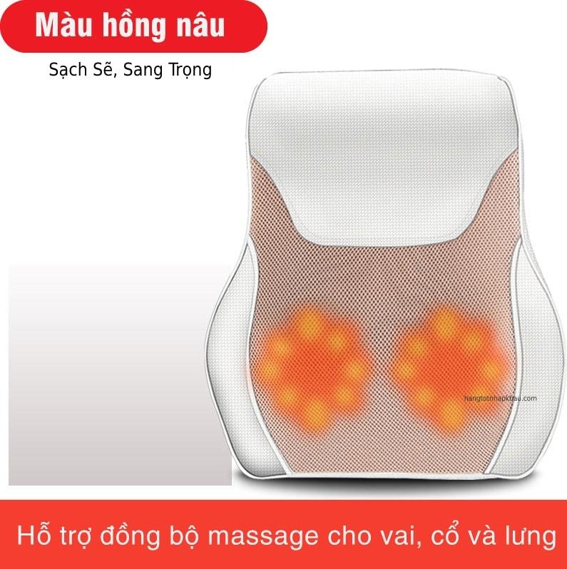 hang tot nhap khau may massage osaka vai lung co 300821 5