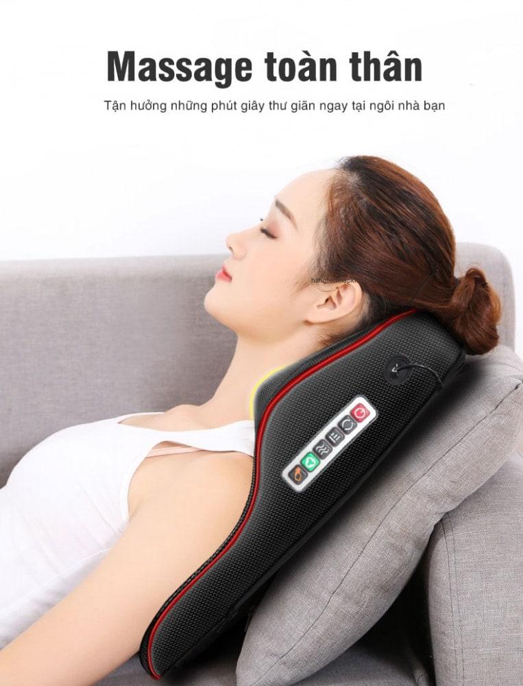 hang tot nhap khau may massage osaka vai lung co 300821 6