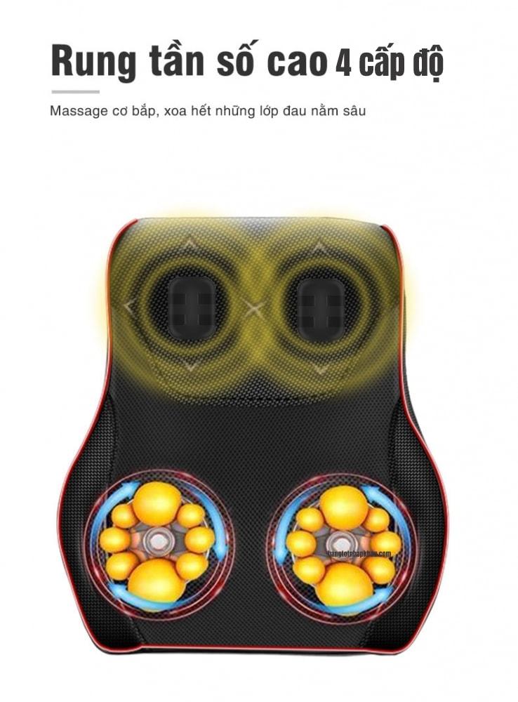 hang tot nhap khau may massage osaka vai lung co 300821 7