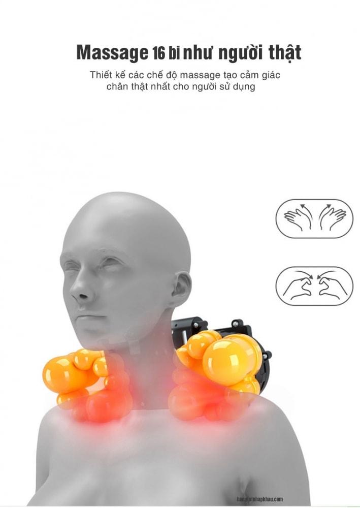 hang tot nhap khau may massage osaka vai lung co 300821 8