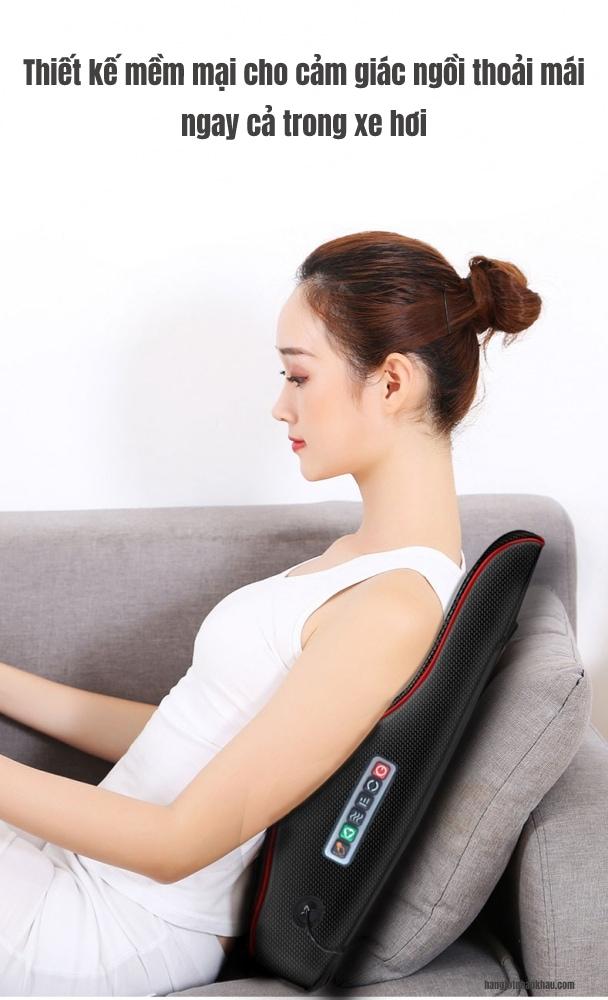 hang tot nhap khau may massage osaka vai lung co 300821 9