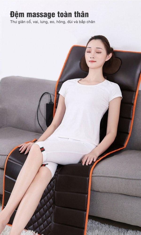 hang tot nhap khau may massage toan than 180820 1