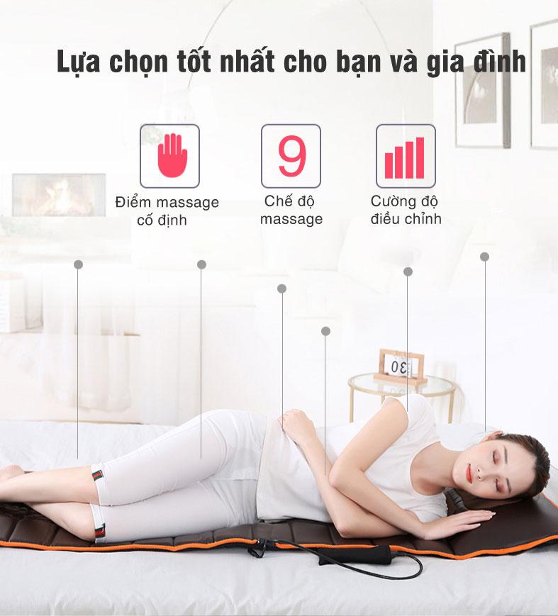 hang tot nhap khau may massage toan than 180820 10