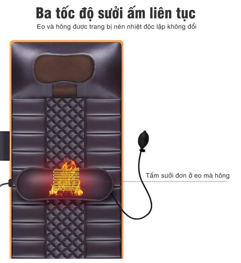 hang tot nhap khau may massage toan than 180820 11