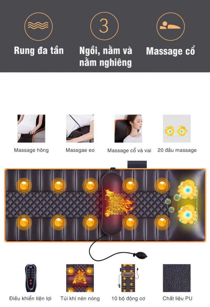 hang tot nhap khau may massage toan than 180820 15