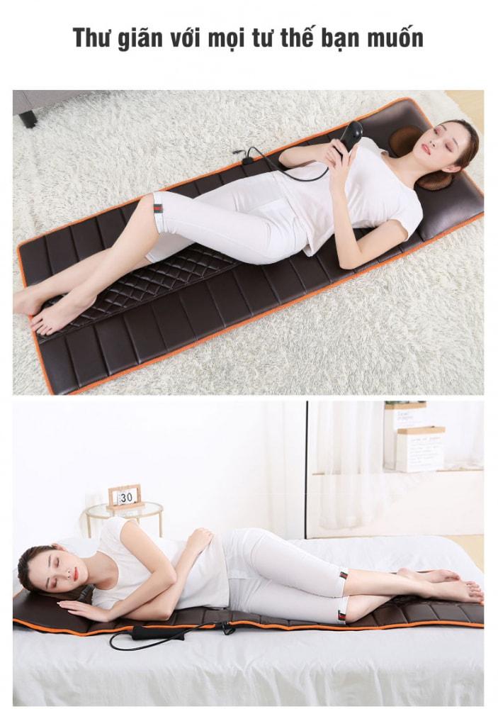 hang tot nhap khau may massage toan than 180820 2