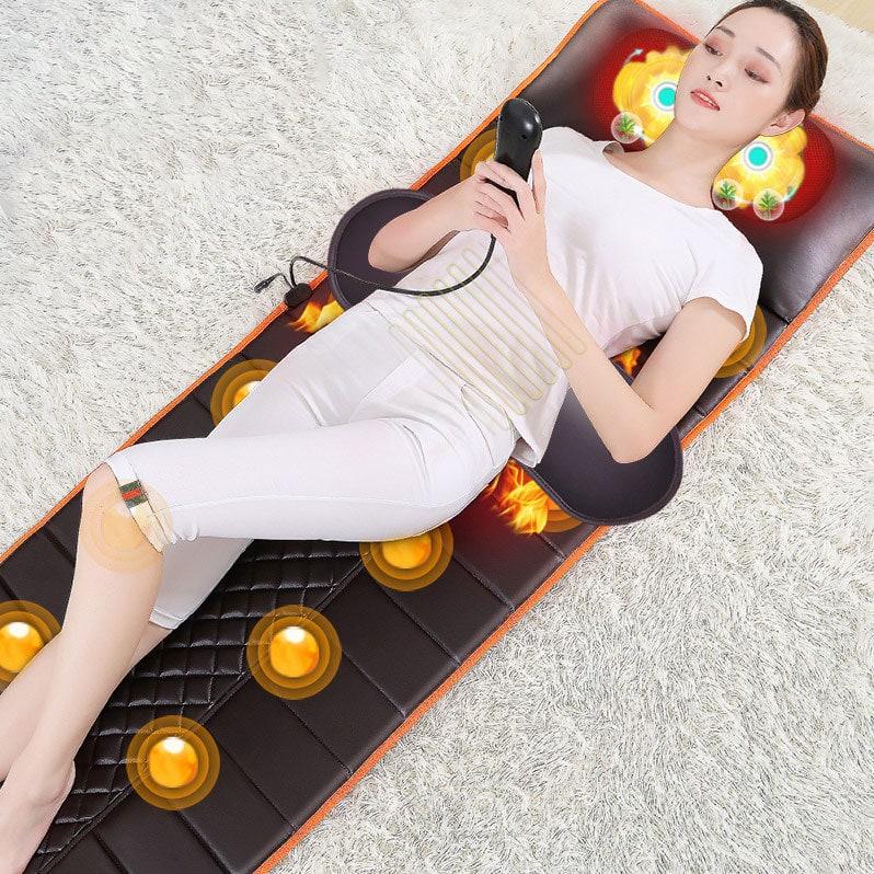hang tot nhap khau may massage toan than 180820 4