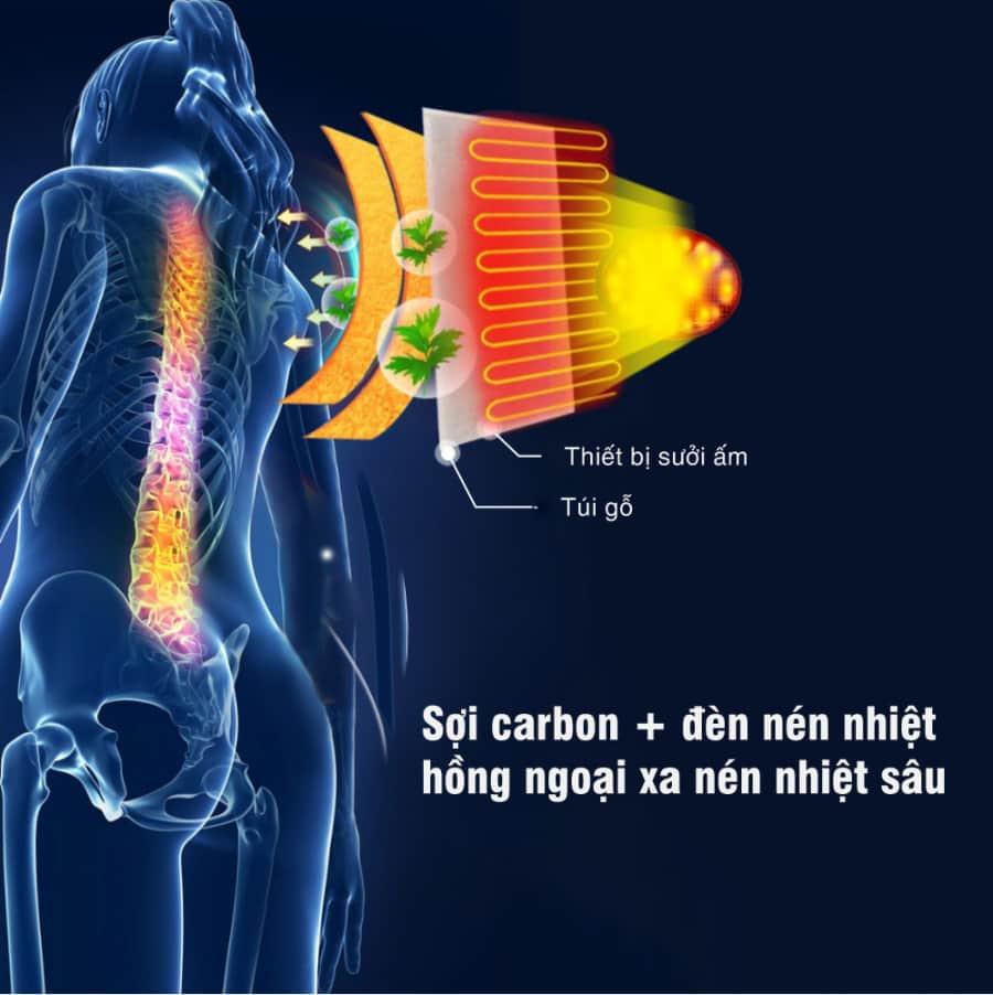 hang tot nhap khau may massage toan than 180820 7