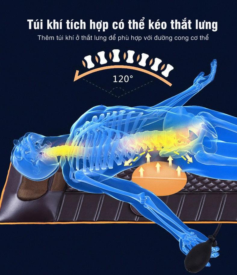 hang tot nhap khau may massage toan than 180820 9