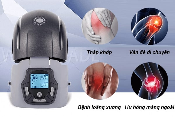 hang tot nhap khau may massage tri lieu dau goi alphay jkah 090920 2