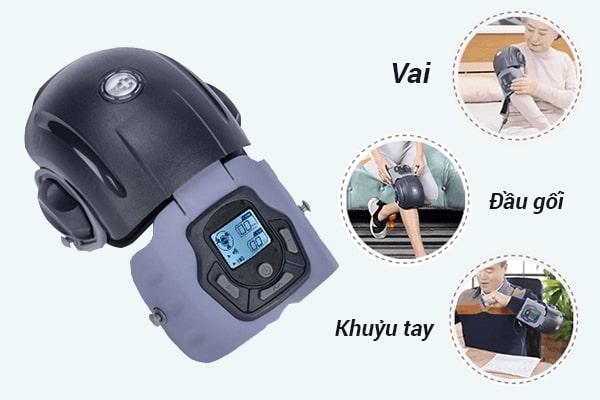 hang tot nhap khau may massage tri lieu dau goi alphay jkah 090920 7