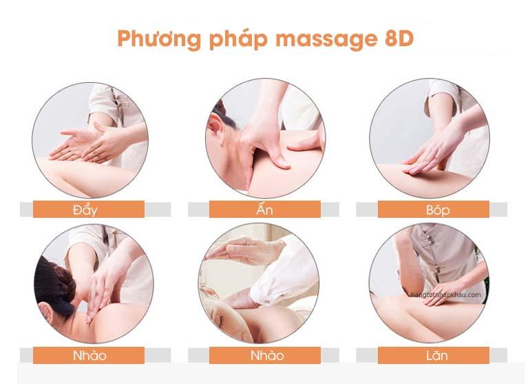hang tot nhap khau may massange osaka 010921 2