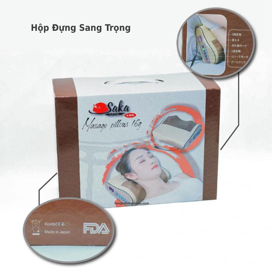 hang tot nhap khau may massange osaka 010921 9